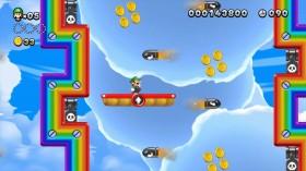 New_Super_Luigi_U_WiiU_01
