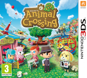 Animal-Crossing-New-Leaf-jaquette