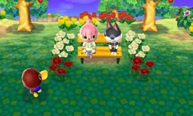 Animal-Crossing-New-Leaf01