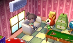 Animal-Crossing-New-Leaf03