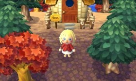 Animal-Crossing-New-Leaf05