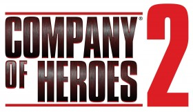 Company-of-Heroes-2-Logo-Wallpaper