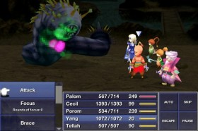 Final_Fantasy_IV_android
