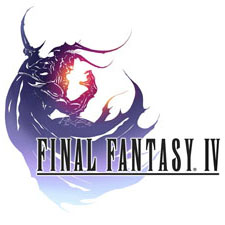 Final_Fantasy_IV_logo
