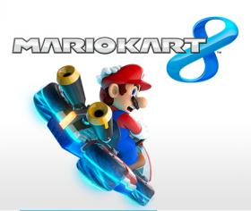 MarioKart8_logo