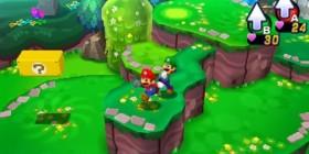 Mario_et_Luigi_Dream_Team_3DS_01