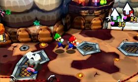 Mario_et_Luigi_Dream_Team_3DS_02