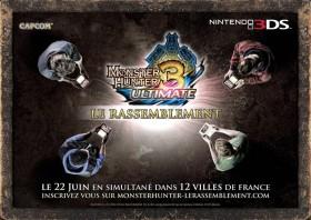 Monster_Hunter3_Ultimate_rassemblement