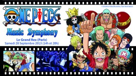 One_Piece_flyer