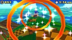Sonic_Lost_World_WiiU_02