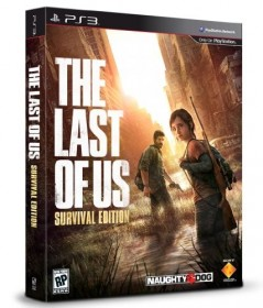 The_last_of_us_box