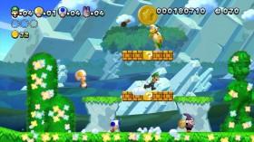 New_Super_Luigi_U_WiiU_02