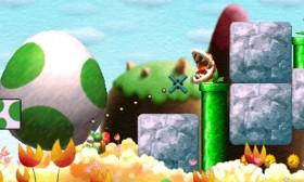 Yoshi's_New_Island_3DS_01