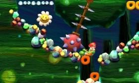 Yoshi's_New_Island_3DS_02