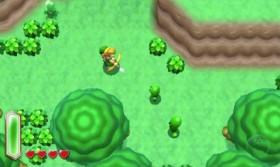 Zelda_a_link_between_worlds_01