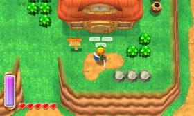 Zelda_a_link_between_worlds_02