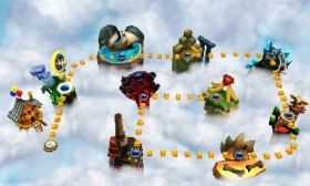 donkey-kong-country-returns-3d-nintendo-3ds-intro