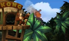 donkey-kong-country-returns-nintendo-3ds-story