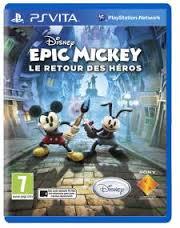 epic_mickey_le_retour_des_héros_jaquette