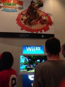 event_post_E3_Nintendo_juin_2013_02