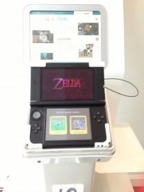 event_post_E3_Nintendo_juin_2013_04