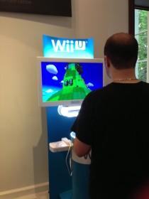 event_post_E3_Nintendo_juin_2013_09