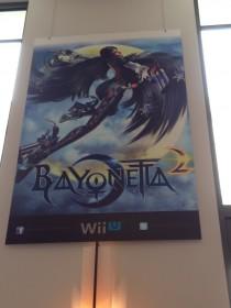 event_post_E3_Nintendo_juin_2013_11