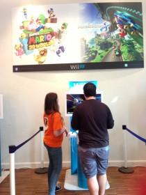 event_post_E3_Nintendo_juin_2013_13
