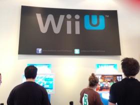 event_post_E3_Nintendo_juin_2013_14