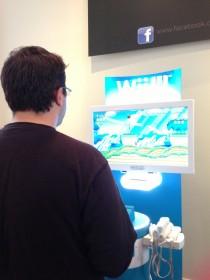 event_post_E3_Nintendo_juin_2013_15