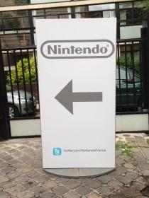 event_post_E3_Nintendo_juin_2013_16