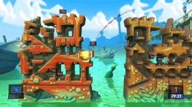 worms-revolution-collection-xbox-360-04