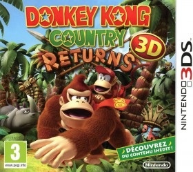 jaquette-donkey-kong-country-returns-3d-nintendo-3ds-cover