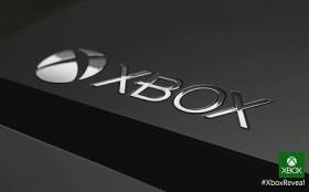 la-xbox-one