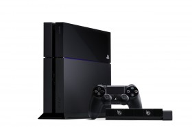 playstation_4-design
