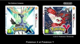 pokemon_x_y_cover