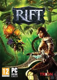 rift_box