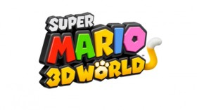 super-mario-3d-world-logo