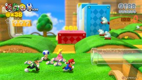 super-mario-3d-world-screenshot-01