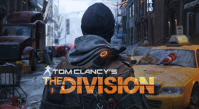 tom_clancy_the_division_e3