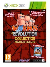 xbox-360-worms-the-revolution-collection-jeu