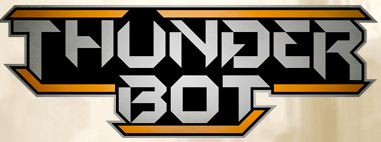 League of legends] Thunderbot la nouvelle structure de l'E ...