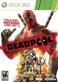 deadpool-xbox-360-logo