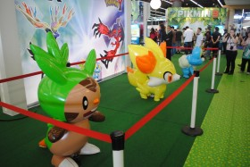 japan_expo_comic_con_2013_stand_nintendo_pokemon05