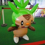 japan_expo_comic_con_2013_stand_nintendo_pokemon02