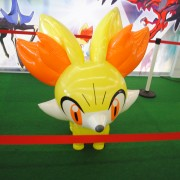 japan_expo_comic_con_2013_stand_nintendo_pokemon03