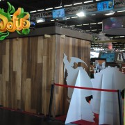 japan-expo-comic-con-2013-stand-ankama-01
