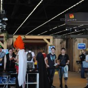 japan-expo-comic-con-2013-stand-ankama-05