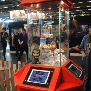 japan-expo-comic-con-2013-stand-ankama-27
