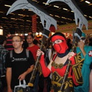 japan-expo-2013-cosplay-league-of-legend-akali